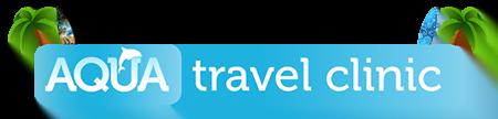 Aqua Travel Clinic